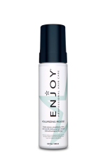 Enjoy Hair Care Volumizing Mousse