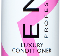 Enjoy Luxury Conditioner