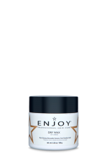 Enjoy Hair Care Dry Wax