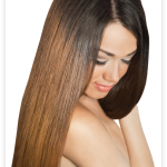 Enjoy Hair Care Keratin Smoothing Treatment