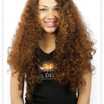 Enjoy Hair Care Before Keratin Smoothing Treatment