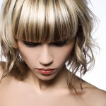 ENJOY Hair Care Latest Trends - Color Color Color
