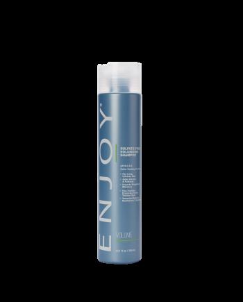 VOLUME-Sulfate-Free-Volumizing-Shampoo-10oz.