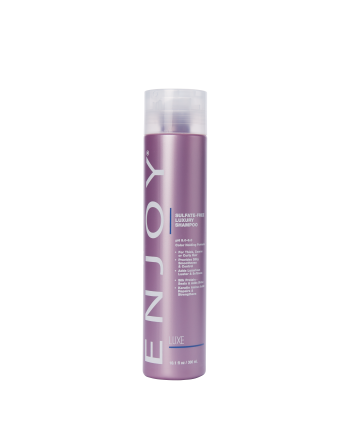 LUXE-Luxury-Shampoo-10oz.
