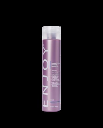 LUXE-Luxury-Shampoo-10oz.