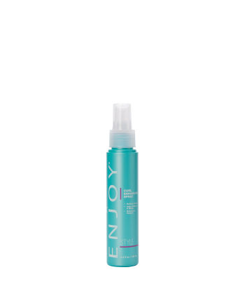 STYLE-Curl-Enhancing-Spray