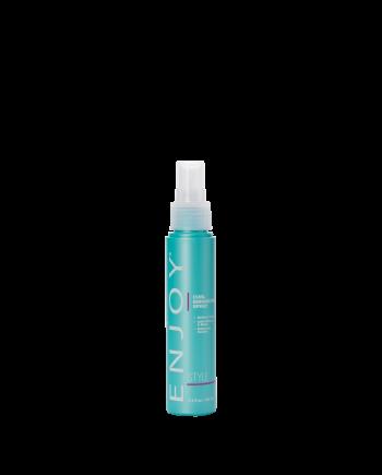 STYLE-Curl-Enhancing-Spray
