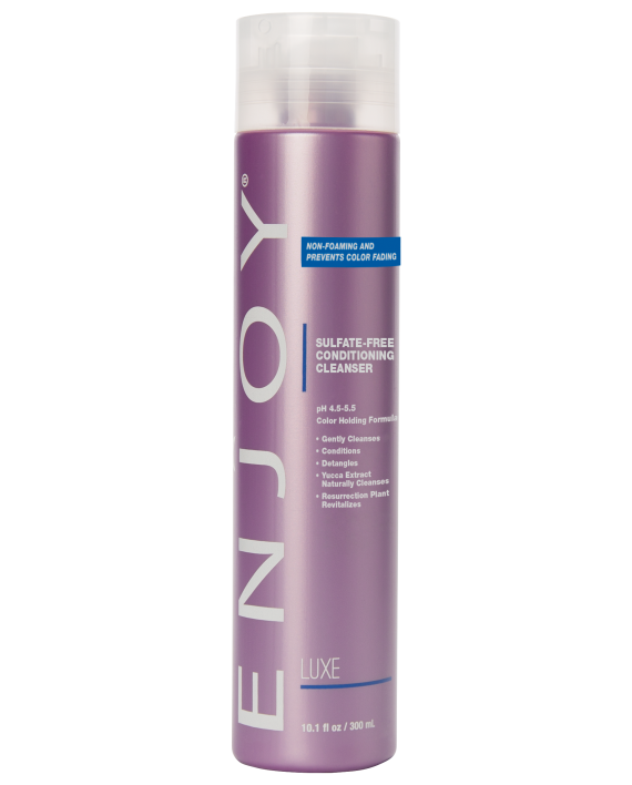 L-10-sf-conditioning-cleanser