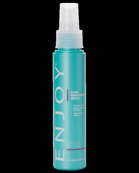 S-curl-enhancing-spray