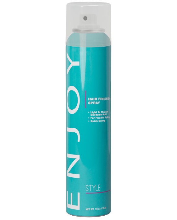 S-hair-finishing-spray