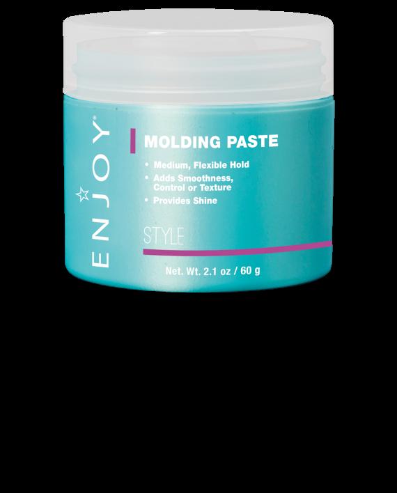 S-molding-paste