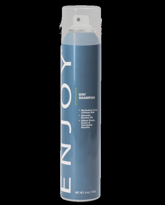 V-dry-shampoo