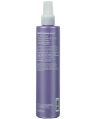 Repair-Conditioning-Spray-Side-B-min