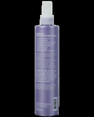 Repair-Intensive-Reconstruction-Spray-Side-B-min