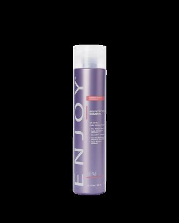 REPAIR-Sulfate-Free-Shampoo-10oz.