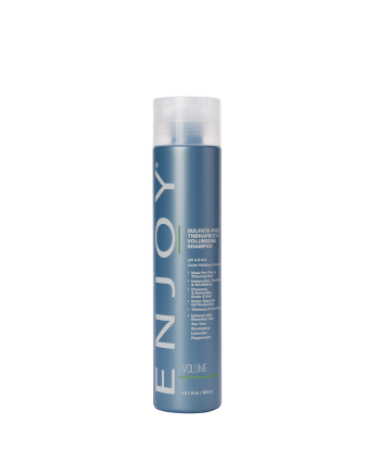 VOLUME-Sulfate-Free-Therapeutic-Volumizing-Shampoo-10oz.