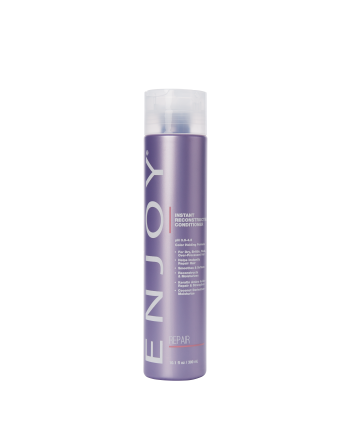REPAIR-Instant-Reconstructing-Conditioner-10oz.