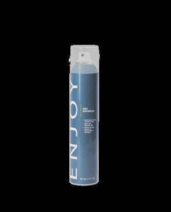 VOLUME-Dry-Shampoo