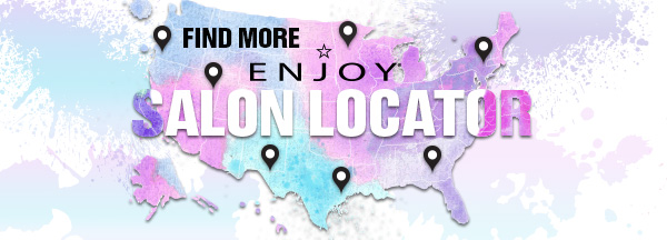 salon-locator