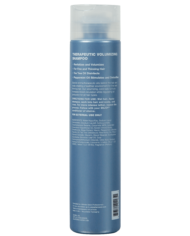 Therapeutic Volumizing Shampoo