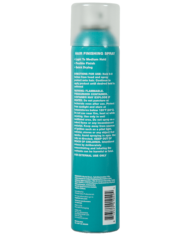 Hair-Finishing-Spray-Side-B-min